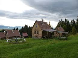 5000 sq ft house chata baranec žiarska dolina žiar revngo com