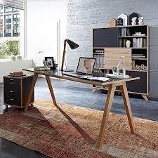 modern bureau germania helsinki modern bureau massief hout lumz