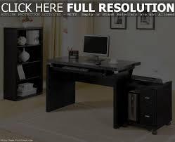 extra long office desk home design ideas