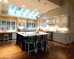 Sloped Ceiling Recessed Lighting 4 Sloped Ceiling Recessed Cans Recessed Lighting Correct