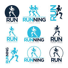 run vectors photos and psd files free download