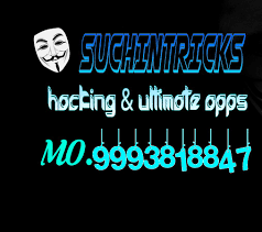lucky patcher pro 7 0 latest apk suchin tricks