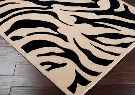 animal print area rugs print rugs payless rugs