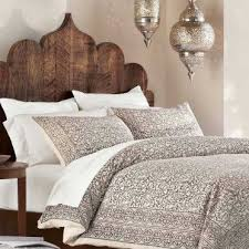 best 25 moroccan bedding ideas on pinterest bedspreads magical