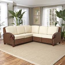 complete living room packages living room formal living room furniture sets furniture warehouse