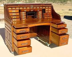 Writers Desks Desk Small Roll Top Writing Desk Roll Top Writing Desks Sale Oak