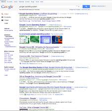 new google homepage design experimental google homepage design drops i m feeling lucky button