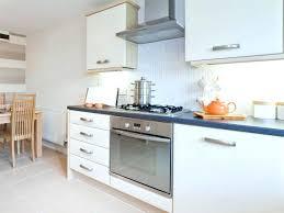 small square kitchen ideas simple kitchen design simple small kitchen design simple