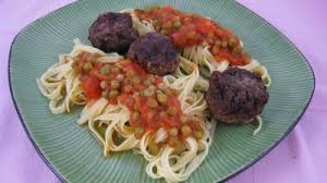 cuisine sicilienne cuisine sicilienne définition et recettes de cuisine sicilienne