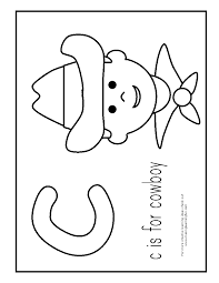 letter i inch worm craft throughout inchworm coloring page for