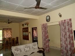 Interior Design Companies In Kerala Interior Designer Trivandrum Architectural Design Firm Let