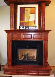 custom fireplace surrounds cultured marble fireplace surrounds