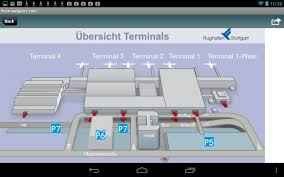 Milan Bergamo Airport Bgy Android by Stuttgart Airport Radar Str Flight Tracker Android Apps On
