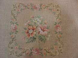 vintage needlepoint patterns ii loretta scena designs