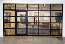 Overhead Doors Dallas by Overhead Glass Door Image Collections Glass Door Interior Doors