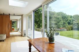 Low Maintenance Windows Decor Low Maintenance Window Treatments For Your House