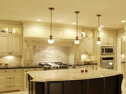Kitchen Pendant Light Fixtures by Kitchen Pendant Lighting White Kitchen Square Sink Seating Leather
