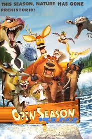 fan open season ice age crossover ice age fanon wiki