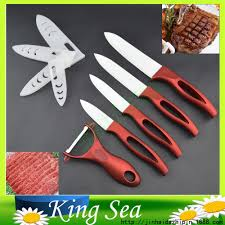 popular chef knife plastic cover buy cheap chef knife plastic