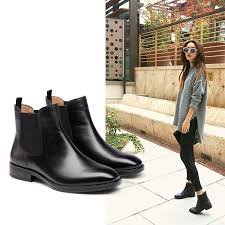 womens chelsea boots chelsea boots on with wonderful innovation in