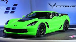 2015 corvette zr1 price image gallery 2016 zr1