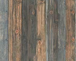 blue wood panel wallpaper wallpapersafari
