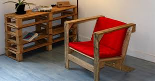 Pallet Wood Bookshelf Diy Pallet Bookshelf Ideas U2013 Cool Pallet Furniture Designs