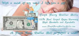 Tooth Fairy Gift Toothfairygift Hashtag On Twitter