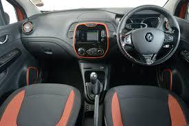 new renault captur review renault captur 0 9 tce 90 dynamique nav 5dr plan your car