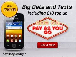 best black friday phone deals 2017 virgin mobile best 25 mobile phone contracts ideas on pinterest classroom
