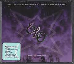 electric light orchestra songs jeff lynne song database electric light orchestra ma ma ma belle