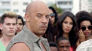 fast and furious 8 u0027 gets new title see the first teaser