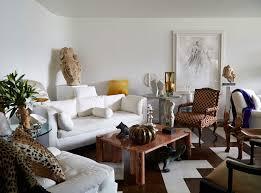 Drake Design Home Decor Kitchen Interior Design Architectural Digestcontemporary Kitchen