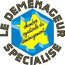 certification le déménageur spécialisé la chambre syndicale des