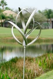 marshall home decor kinetic garden wind spinners uk home outdoor decoration