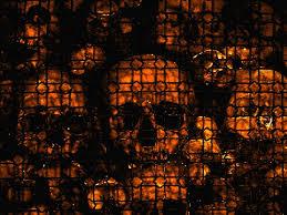 creepy halloween background textures jack and sally halloween costumes mer enn 17 bra ideer om sally