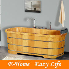 Yellow Bathtub Teak Wood Bathtub Teak Wood Bathtub Suppliers And Manufacturers