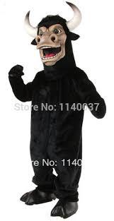 Bull Halloween Costume Cheap Bully Costumes Aliexpress Alibaba Group