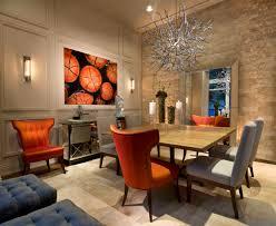 decor house furniture coral gables instafurnitures us