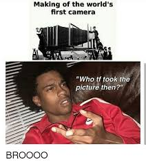 Meme Camera - camera meme 28 images walk in front of security camera with