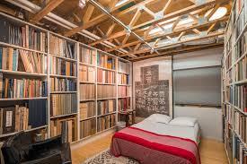 wild loft style residences in sawtelle seeking 2 7m curbed la