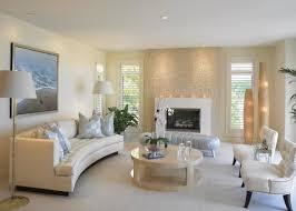 living room elegant living room sets wonderful modern elegant