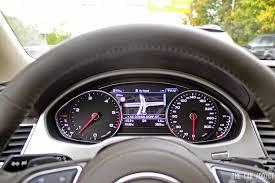 audi a8 0 60 audi a8 v8 4 0 tfsi 0 100 kmh 0 60 mph