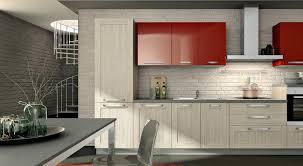 d馗o de cuisine moderne idee d馗o cuisine 100 images cuisine idee cuisine ikea