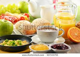 breakfast buffet stock images royalty free images u0026 vectors