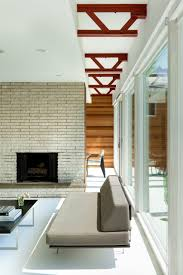 Best Home Architecture Design Jeff by Jeff Architects Updates Mid Century Home With Windows