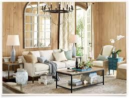 Catherine Living Room Ballard Designs - Ballard designs living room
