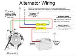 1968 vw bus generators vw alternators jbugs