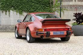 porsche 911 turbo 90s porsche 911 turbo 3 0 coupe u2013 april 1977 ruylclassics