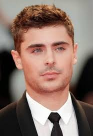 cool easy to manage short hair styles men s short hairstyles 2014 15 short hairstyle ideas for this year